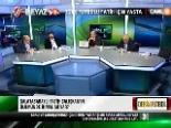 Derin Futbol 23.04.2012