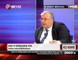 Masum Türker: Asıl Darbeyi Refah Partisi Yaptı
