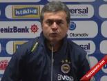 Fenerbahçe Beşiktaş Maçı Özeti (Aykut Kocamanın Açıklamaları,)