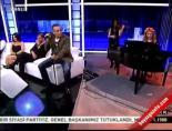 Haluk Leventten Ahmet Kaya Şarkısı