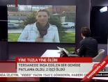 Yine Tuzla yine ölüm online video izle