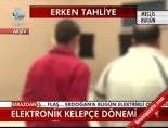 Elektronik Kelepçe Dönemi! online video izle