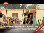 Bir Zamanlar Osmanlı Kıyam 5. Bölüm Fragmanı online video izle