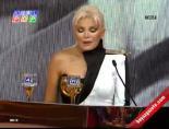 İşte Yılın şarkısı Ajda Pekkan: Yakar Geçerim