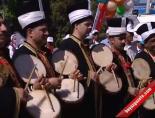 Ankara Tandoğan'da 1 Mayıs İşçi Bayramı Çoşkusu