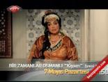 Bir Zamanlar Osmanlı Kıyam 9. Bölüm Fragmanı online video izle