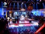 Bülent Ersoy: Bir Ben Bir Allah Biliyor Beyaz Show Canlı Performans Haberi