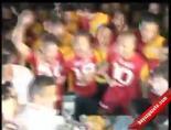 Galatasaray Kupasına Kavuştu -3- (Fenerbahçe Galatasaray derbisi)