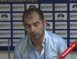Kasımpaşa 3 : 3 Bucaspor online video izle