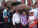 19 Mayıs'ta Yağmur Sürprizi online video izle