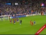 Bayern Münih 1-1 Chelsea