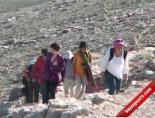 Adıyaman'da Hedef Bir Milyon Turist online video izle