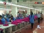 Onlar Başardı Sıra Sizde 19.05.2012 online video izle