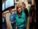 80lik Kadına Paraşüt İşkencesi
