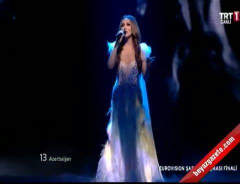 20120526_283412_azerbaycan-sabina-babayeva-eurovision-2012-final-canli