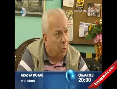 http://imagesvideo.beyazgazete.com/2012/5/31/20120531_285182_akasya-duragi-161-bolum-fragmani_2.jpg