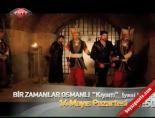 Bir Zamanlar Osmanlı Kıyam 10. Bölüm Fragmanı online video izle