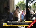 Üniversiteye son adım online video izle