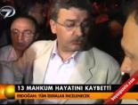 Erdoğan 'Tüm iddialar incelenecek'