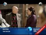 Sultan 3. Bölüm 2. Fragmanı online video izle