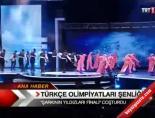 Türkçe Olimpiyatları Şenliği online video izle