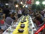 Ülkü Adatepe Anısına İftar Yemeği online video izle