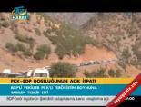 PKK-BDP dostluğunun açık ispatı online video izle