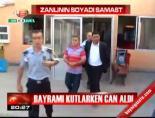 Zanlının soyadı Samast online video izle