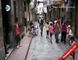 Kayıp Şehir 1. Bölüm 2. Tanıtım Fragmanı