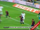 Barcelona Real Madrid Super Cup 2012 (El Clasico) online video izle