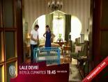 Lale Devri 79. Bölüm Fragmanı online video izle