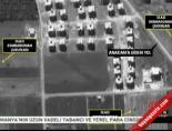 Halep'te kara operasyonu online video izle