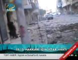 Suriye'de şiddet online video izle