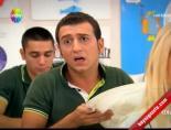 Pis Yedili'nin Orço'sundan Şener Şen Taklidi online video izle