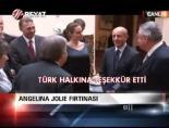 Angelina Jolie fırtınası online video izle