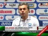 Fenerbahçe Mersin İdman Yurdu Maçı Sonrası İlk Açıklama online video izle