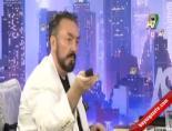 Adnan Oktar - Ankara'nın Bağları online video izle