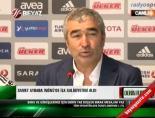 Beşiktaş Elazığspor 3-0 Maç Sonrası İlk Açıklama online video izle