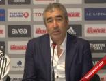 Beşkitaş 3 - 0 Sanica Boru Elazığspor