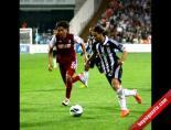 Beşiktaş Sanica Boru Elazığspor Maçı -1 online video izle