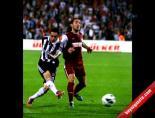 Beşiktaş Sanica Boru Elazığspor Maçı -2 online video izle