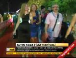 Altın Koza film festivali