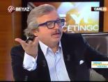 Murat Başoğlu: 'Görmek İsteyene Gösteririm Kenan Ağabey'
