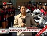 İstanbul'da büyük operasyon online video izle
