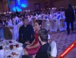 Hadise'nin Ankara Yılbaşı Konseri İptal Edildi