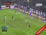 Juventus Milan: 2-1 Maç Özeti (10 Ocak 2013)