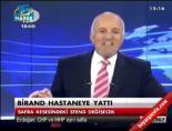 Mehmet Ali Birand Öldü (Son Dakika Haberler) online video izle