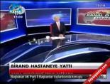 Mehmet Ali Birand Öldü Mü? İddiası Ortalığı Karıştırdı (Mehmet Ali Birand Kimidir?) online video izle