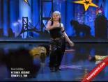Le Dans Grubu 2.tur Performansıyla Yine Nefes Kesti!