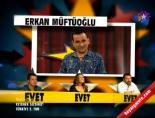 Yetenek Sizsiniz Türkiye - Erkan Müftüoğlu Stand Up Gösterisi